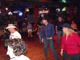 Dixie Roadhouse Line Dancing.jpg