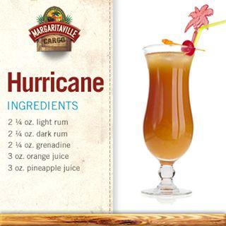 Hurricane Drink.jpg