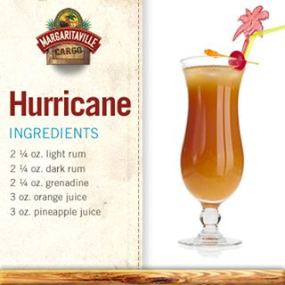 Hurricane Drink.jpg