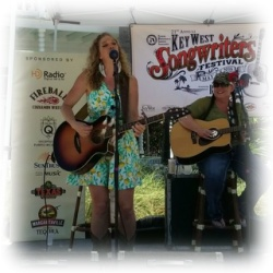 Songwriters Fest Erica Lee Blur.jpg