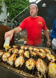 Lobster BBQ (2).jpg