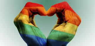 Pride Heart and Hands.jpg
