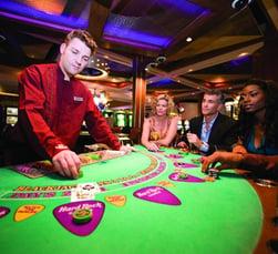 Seminole Casino Table Game.jpg