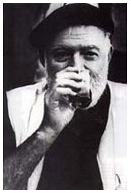 Ernest Hemingway-672356-edited-725322-edited.png