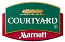 Courtyard by Marriott-319743-edited