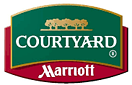Courtyard by Marriott-319743-edited