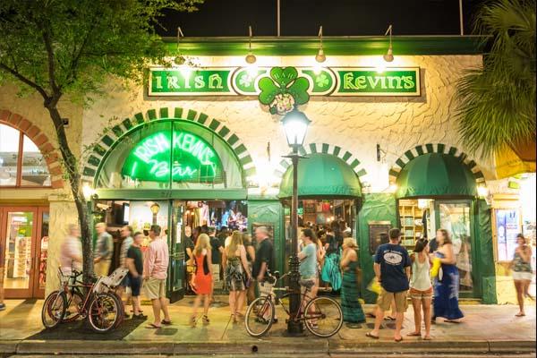 Irish Kevins at Night.jpg