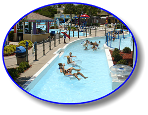 Sun Splash Lazy River.jpg