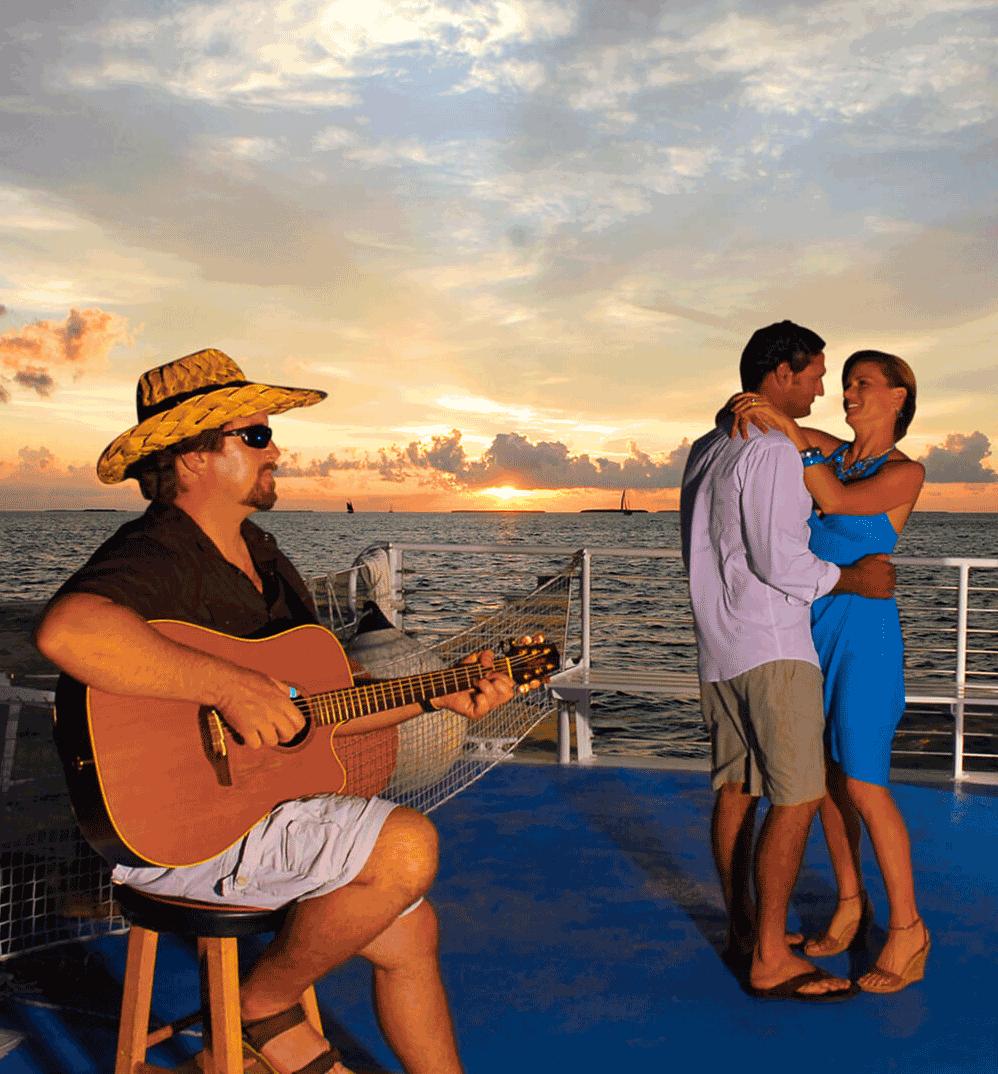 Fury-Sunset-Cruise.png