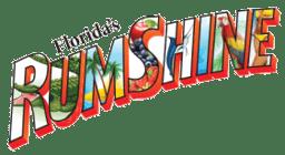 rumshine-logo-300x300.png