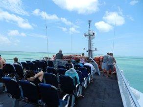 Travel to Key West.jpg