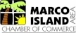 Marco Island Chamber Logo-847282-edited