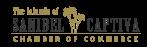 Sanibel Captiva Chamber Logo