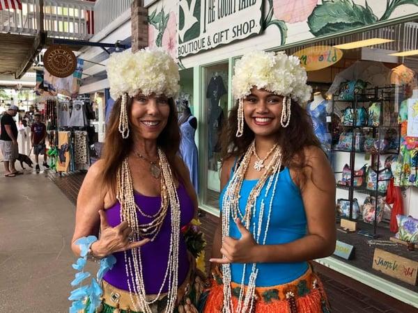 Tiki Fest Punta Gorda