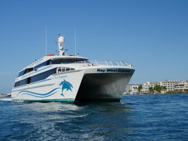 Key_West_Express_boat_2.jpg