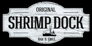 Shrimp Dock Bar - Logo.png