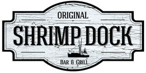 Shrimp Dock Bar - Logo.png
