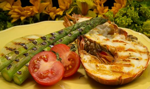 Grilled-Spiny-Lobster-Tail_recipe_agriculture.jpg