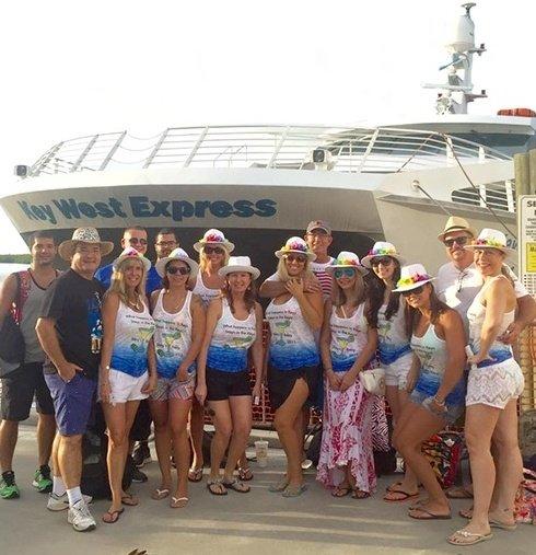 Groups-on-Key-West-Express-276063-edited.jpg