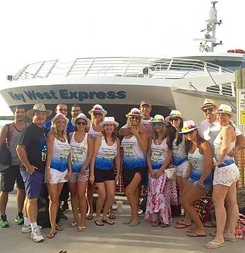 Groups-on-Key-West-Express-276063-edited.jpg