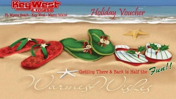 Holiday_Voucher_Blank.jpg
