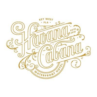 Havana Cabana Logo.jpg
