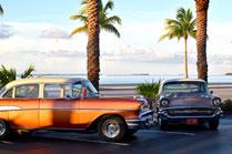 Havana-Cabana-Cars