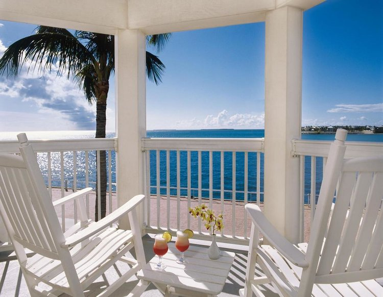 Margaritaville Resort and Marina oceanfront-room-balcony.jpg