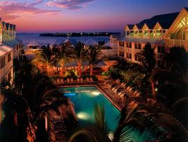 Margaritaville-Key-West-Resort-Marina.jpg