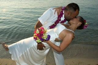 wedding_kiss.jpg