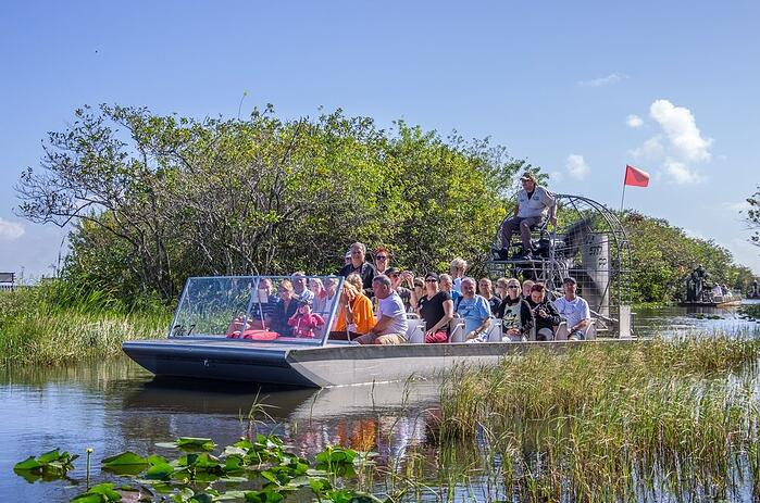 Airboat_tour_Marco_Island.jpg