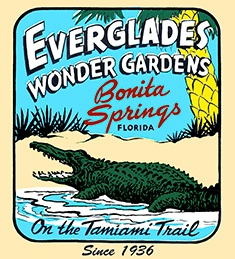 Everglades_Wonder_Gardens_Sign.jpg