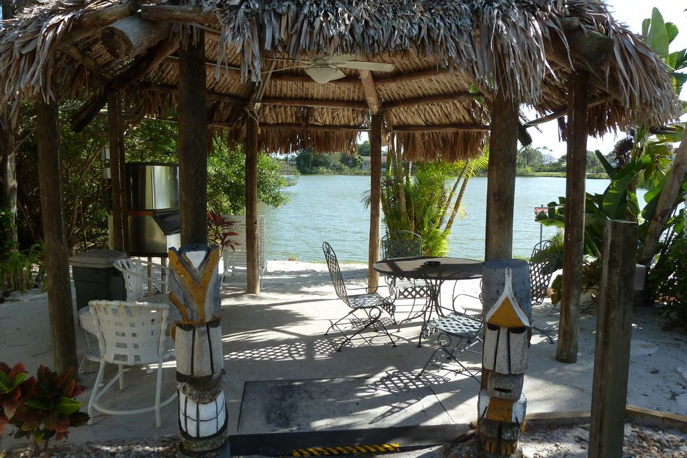 Lakeside Inn Marco Island Chickee Hut.jpg