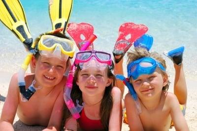 Kids Snorkle-513130-edited