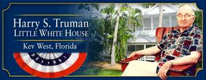 truman-little-white-house-key-west