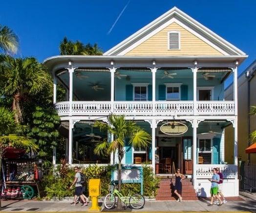 Bagatelle_Restaurant_Key_West-466448-edited.jpg