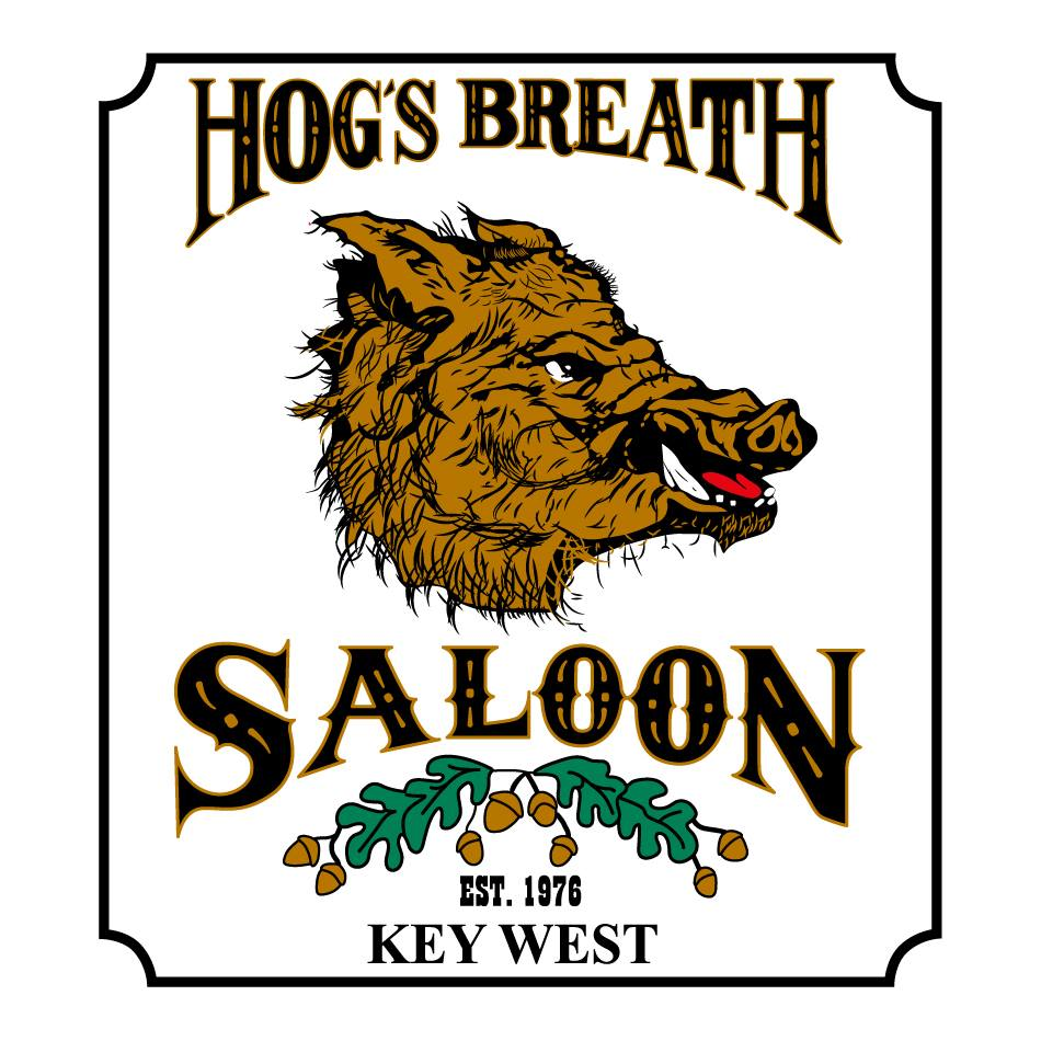 Hogs_Breath_Logo.jpg