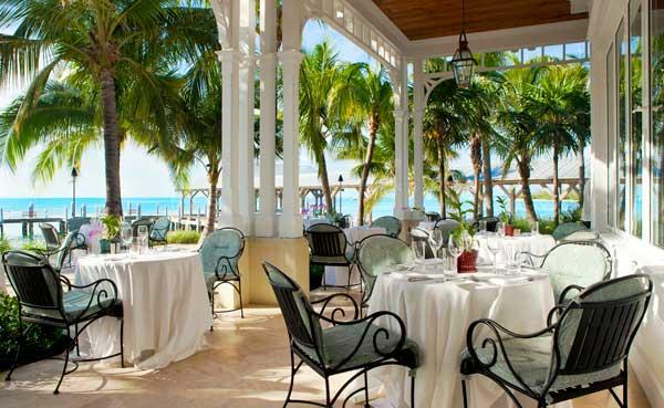 Latitudes_Restaurant_Key_West_Optimized