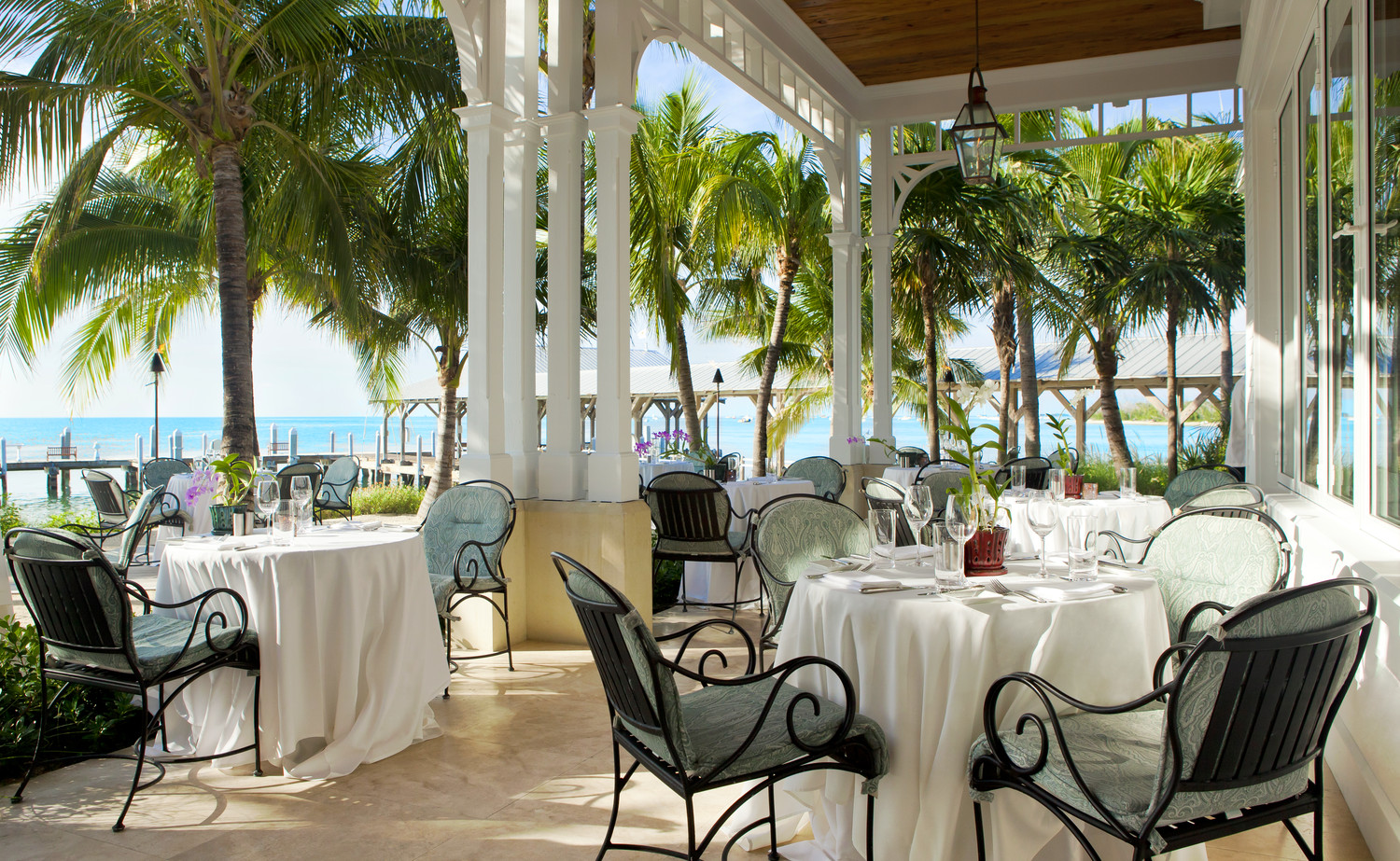 Latitudes_Restaurant_Key_West.jpg