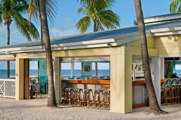 Southernmost_Beach_Cafe_Key_West.jpg