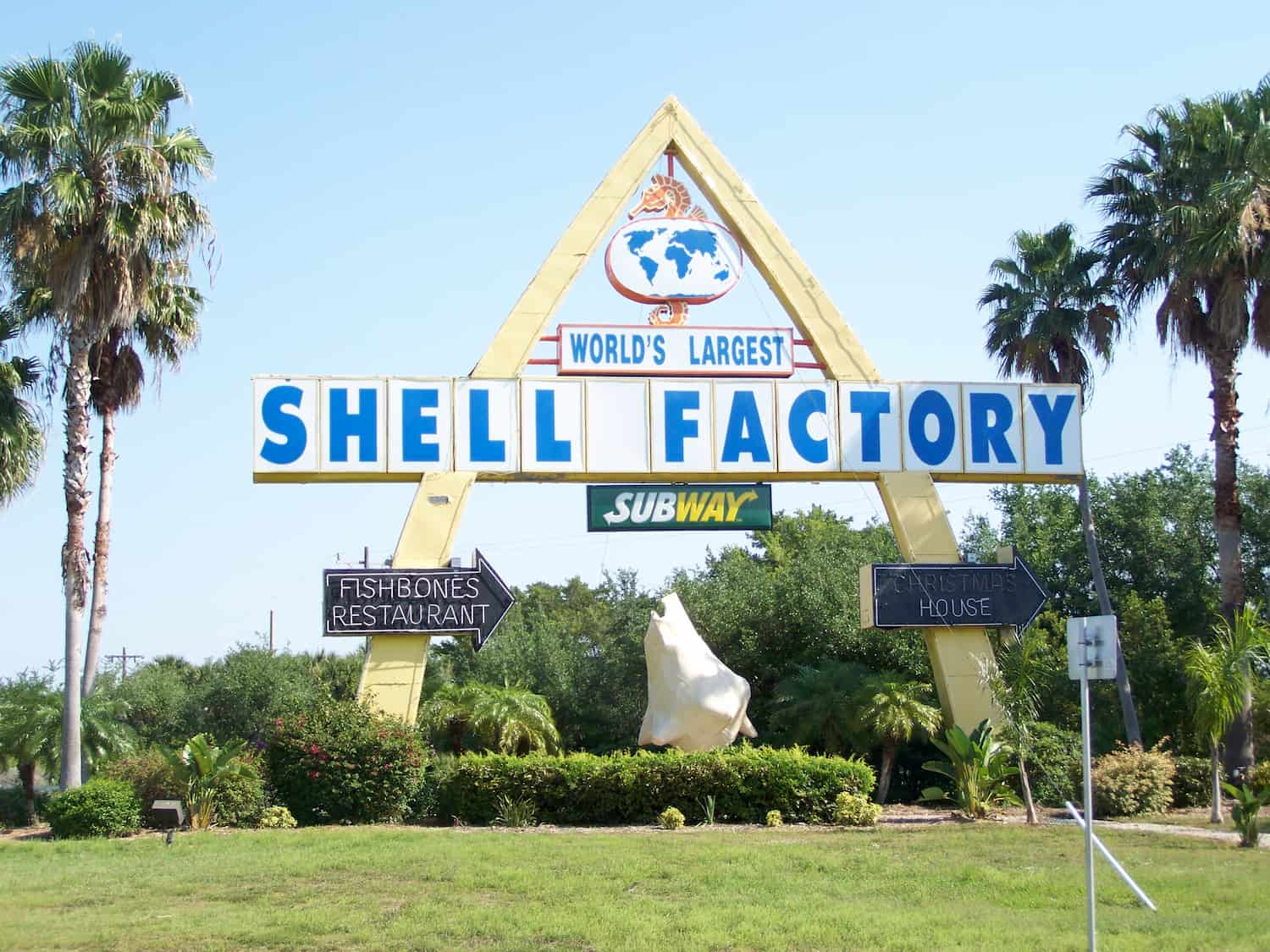 Shell_Factory_sign.jpg