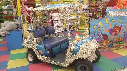 Shell_factory_golf_cart.jpg