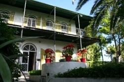 Hemingway_Home-212675-edited