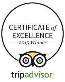 Trip_Advisor_Excellence.jpg