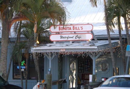 bonita_bills_waterfront_thumb.jpg