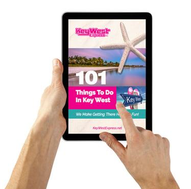 101-Things-Ebook-Graphic.jpg