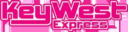 Key West Express Logo