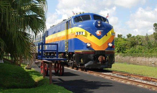 seminole-gulf-railway_thumbnail.jpg