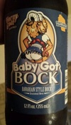 Baby got Bock.jpg