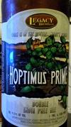 Hoptimus Prime.jpg